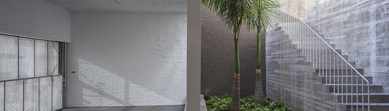 Villa de Lujo en Residencial Anaga, domótica