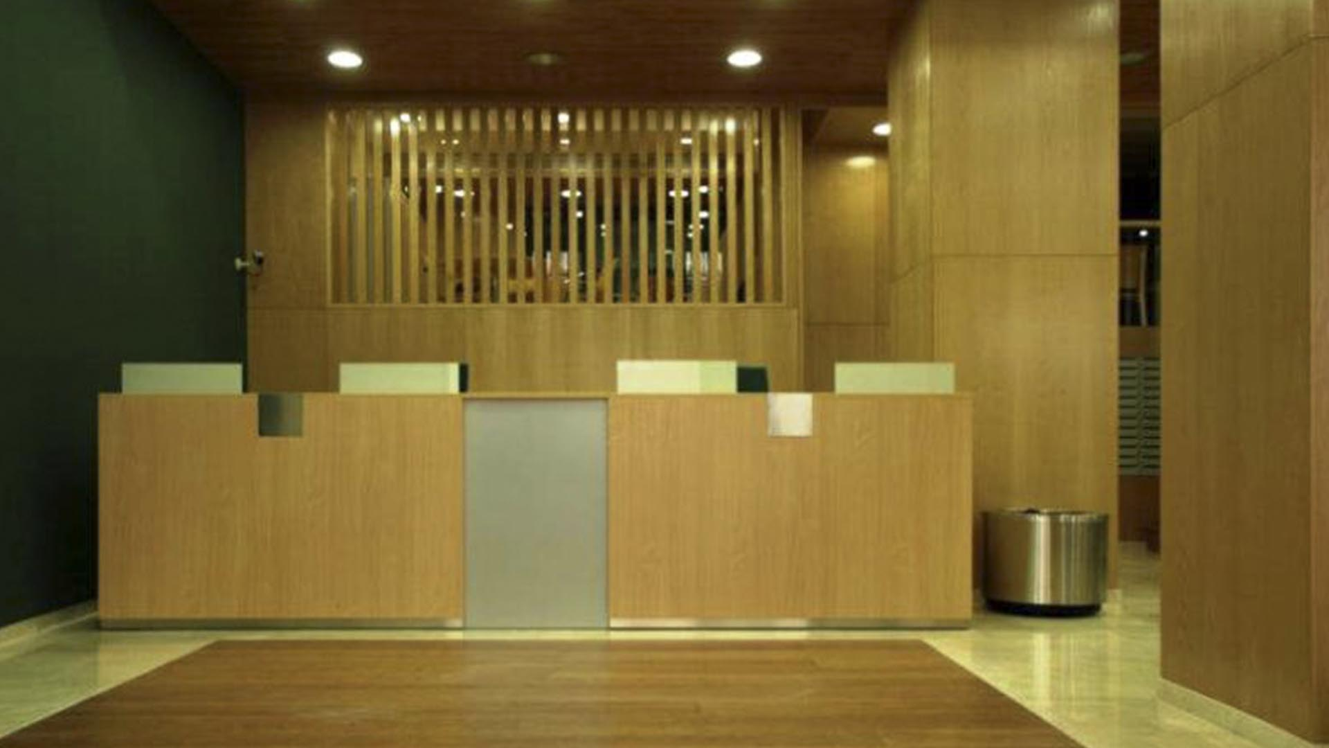 Sucursales Bancarias Islas Canarias