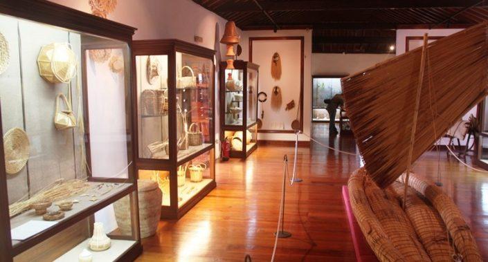 museo-santo-domingo-06